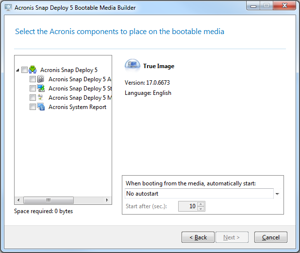 acronis snap deploy 5 download