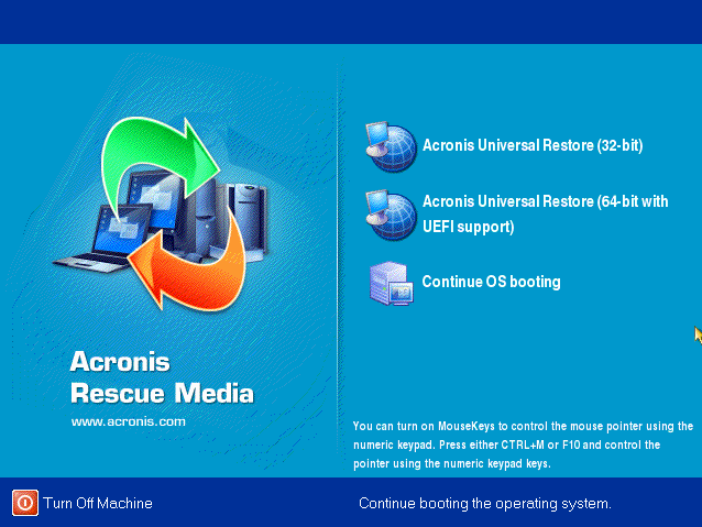 acronis true image 2012 bootable iso free download