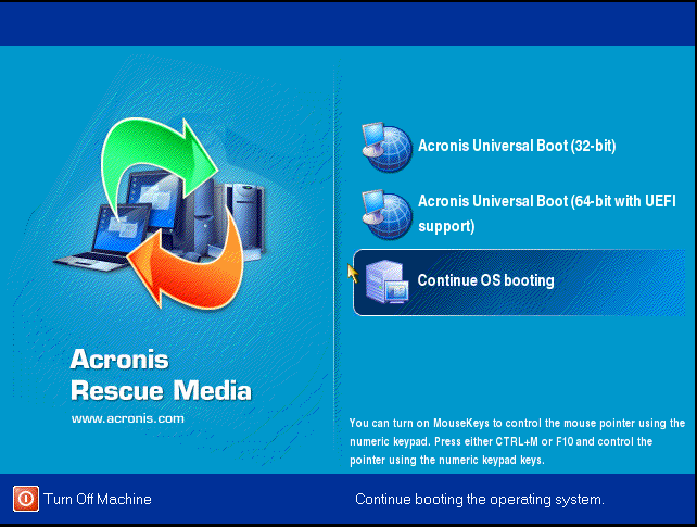 acronis true image 2015 free download