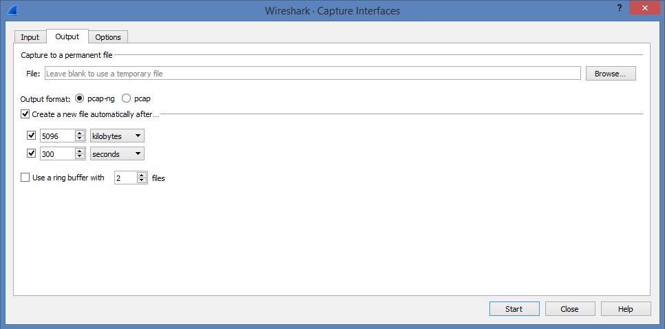 Collecting PCAP Logs with Wireshark   Knowledge Base