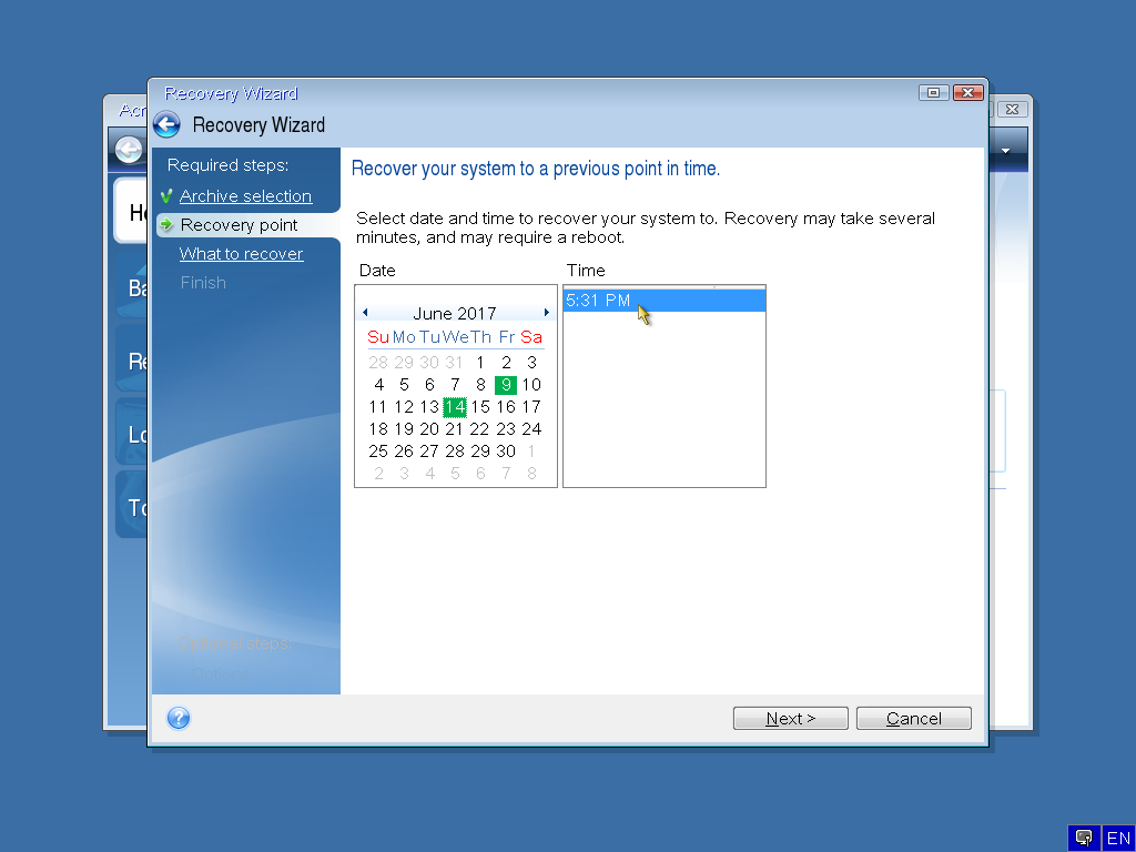 active partition recovery 18 serial key