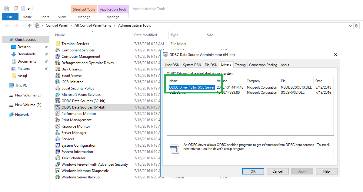 Acronis Backup 12 5: Management Server fails to communicate with